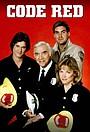 Серіал «Code Red» (1981 – 1982)