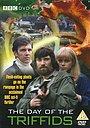 Серіал «День Триффидов» (1981)