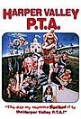 Серіал «Harper Valley P.T.A.» (1981 – 1982)
