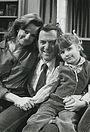 Сериал «Любовь, Сидней» (1981 – 1983)