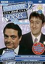 Серіал «Дурням щастить» (1981 – 2003)