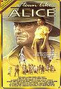 Серіал «Город, похожий на Элис» (1981)