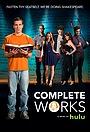 Серіал «Complete Works» (2014)