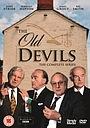 Серіал «Старые грешники» (1992)