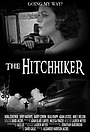 Фильм «The Hitchhiker» (2014)