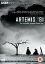 Фільм «Artemis 81» (1981)