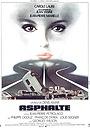 Фільм «Километры риска» (1980)
