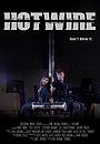 Фільм «Hotwire» (2015)
