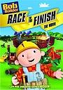Фильм «Bob the Builder: Race to the Finish Movie» (2008)