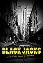 Сериал «BlackJacks» (2014)
