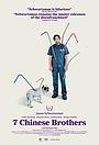 Фільм «7 китайских братьев» (2015)