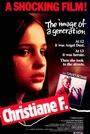 Фильм «Я Кристина» (1981)