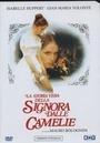 Фильм «Подлинная история дамы с камелиями» (1981)