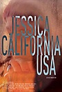Фильм «Jessica California USA» (2015)