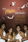 Фільм «The Flight Fantastic» (2015)