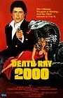 Фільм «Death Ray 2000» (1980)