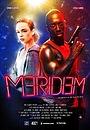 Фильм «Meridiem»