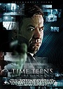 Фільм «Time Teens: The Beginning» (2015)
