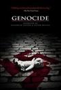 Фильм «Геноцид» (1982)