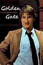 Фильм «Золотые ворота» (1981)