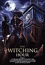 Фильм «The Witching Hour» (2015)