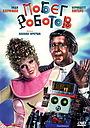 Фільм «Побег роботов» (1981)