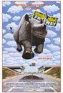 Фильм «Хонки-Тонк шоссе» (1981)