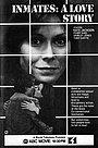 Фильм «Заключенный: Любовная история» (1981)
