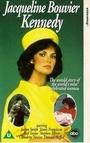 Фильм «Первая леди» (1981)