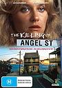 Фільм «Уничтожение улицы Ангелов» (1981)
