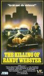 Фільм «Убить Рэнди Уэбстера» (1981)