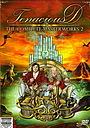 Фільм «Tenacious D: The Complete Masterworks 2» (2008)