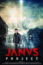 Фільм «The Janus Project Preview» (2014)