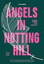Фільм «Ангелы в Ноттинг-Хилле» (2015)