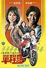Фільм «Dan cheng lu» (1981)