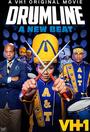 Фільм «Барабанная дробь 2: Новый бит» (2014)