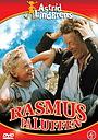 Фільм «Расмус-бродяга» (1981)