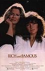 Фільм «Богатые и знаменитые» (1981)