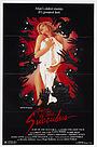 Фільм «Возлюбленная Сатаны» (1982)