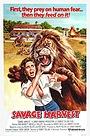 Фільм «Грубая жатва» (1981)