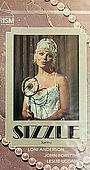 Фильм «Sizzle» (1981)