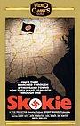 Фильм «Skokie» (1981)