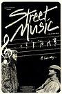 Фильм «Уличная музыка» (1981)