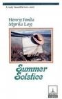Фільм «Летнее солнцестояние» (1981)