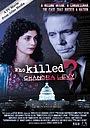Фільм «Who Killed Chandra Levy?» (2011)