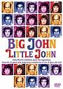 Серіал «Big John, Little John» (1976)