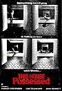Фильм «Этот дом проклят» (1981)