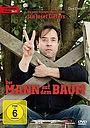 Фільм «Der Mann auf dem Baum» (2011)