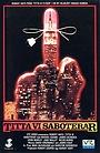 Фільм «Utilities» (1983)
