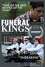 Фільм «Похоронные короли» (2012)